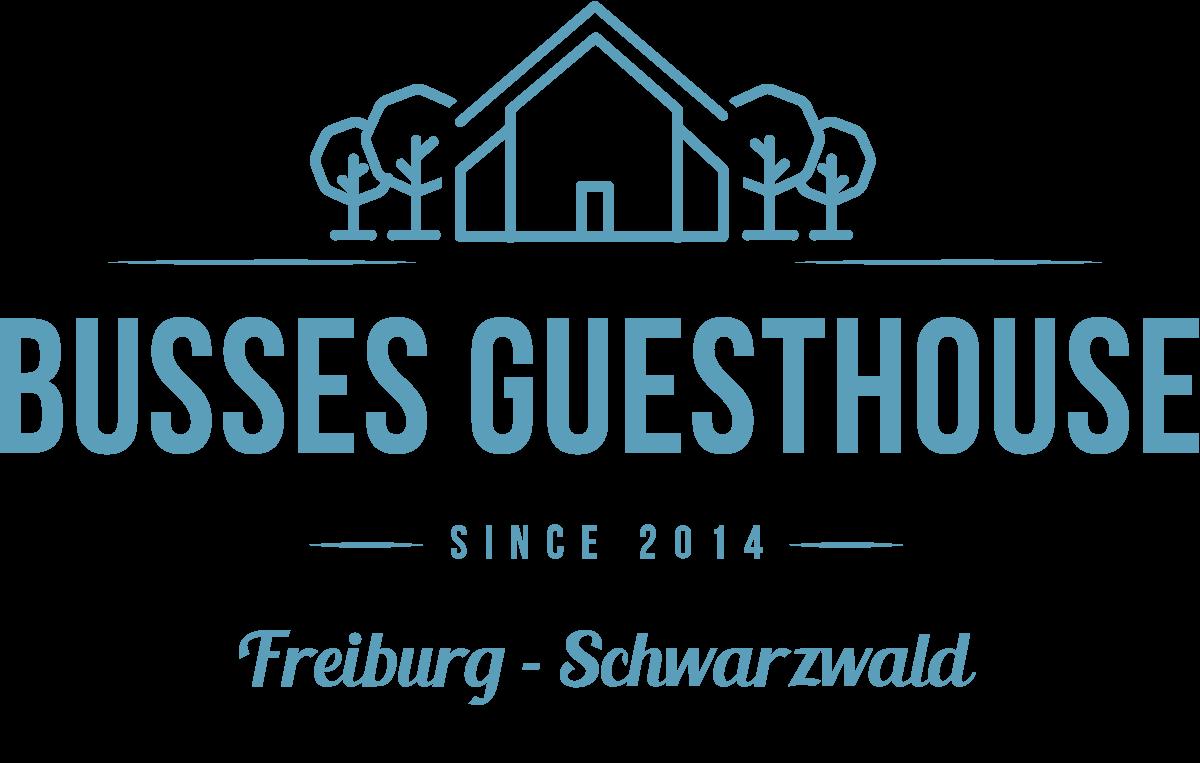 Busses Guesthouse in Freiburg im Breisgau